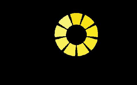 AOS 2017